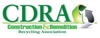 sprp-cdra-logo